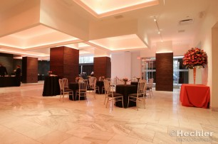 Open photo gallery for B'nai Mitzvah