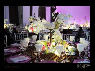 Open photo gallery for Bat Mitzvah